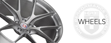 hre performance wheels 日本正規販売 株式会社ブームエンタープライズ